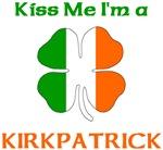 Kirkpatrick Family