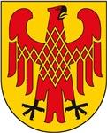 Potsdam Coat of Arms