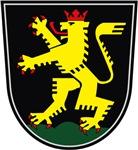 Heidelberg Coat of Arms