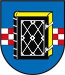 Bochum Coat of Arms