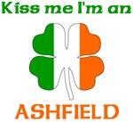 Ashfield Family