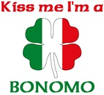 Bonomo Family