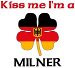 Milner Family
