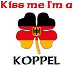 Koppel Family