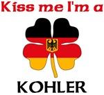 Kohler Family
