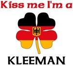 Kleeman Family