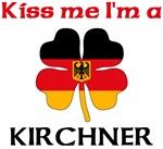 Kirchner Family