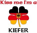 Kiefer Family
