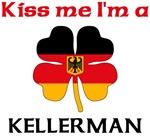 Kellerman Family