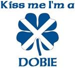 Dobie Family