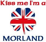 Morland Family