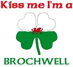 Brochwell Family