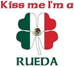 Rueda Family
