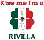 Rivilla Family