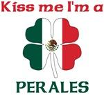 Perales Family