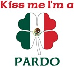 Pardo Family