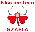 Szabla Family