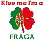 Fraga Family