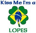 Lopes Family