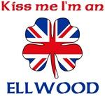Ellwood Family