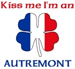 Autremont Family