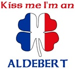 Aldebert Family