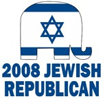 Jewish Republican