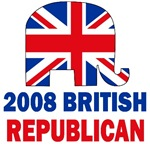 British Republican
