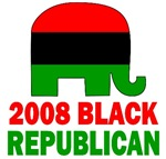 Black Republican
