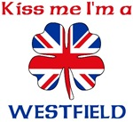 Westfield Family