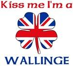 Wallinge Family