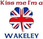Wakeley Family