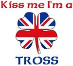 Tross Family