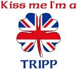 Tripp Family