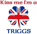 Triggs Family