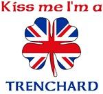 Trenchard Family