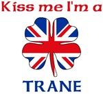 Trane Family