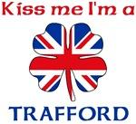 Trafford Family