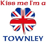 Townley Family