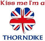Thorndike Family