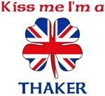Thaker Family