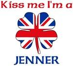Jenner Family