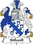 Stilwell Family Crest