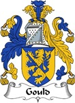 Gould Family Crest