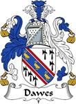 Dawes Family Crest