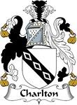 Charlton Family Crest