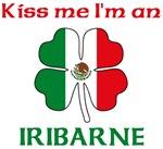 Iribarne Family