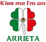Arrieta Family