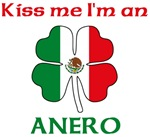 Anero Family