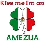 Amezua Family
